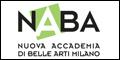 Orienta sicilia chi partecipa for Scuola naba milano